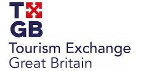 How Tourism Exchange GB (TXGB) can help grow your business