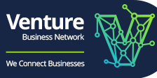 Venture Business Network - Sandyford Group