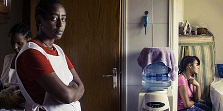 Maid in Luxembourg - Decent work for domestic workers tickets