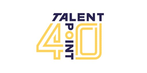 Talent4Point0