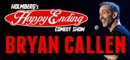 Happy Ending Comedy Show