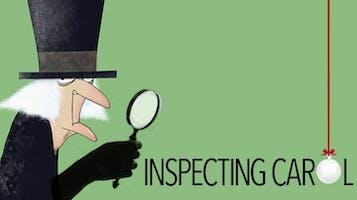 """Inspecting Carol"""
