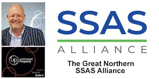The Great Northern SSAS Alliance