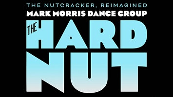 """The Hard Nut"""