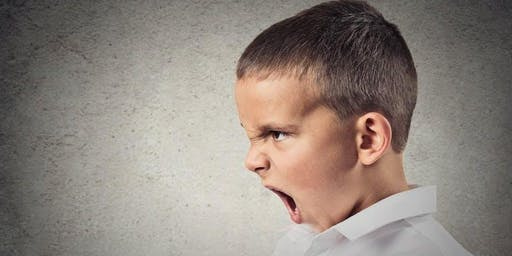 November ADHD and Angry Meltdowns: Addressing the Root Cause