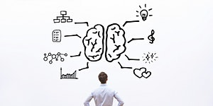 The Mind of the Manager: Mindfulness Introductory...