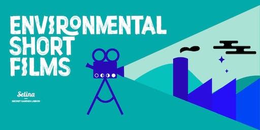 Environmental Short Films