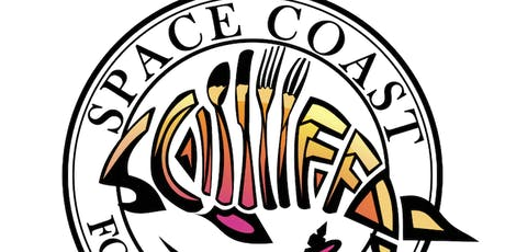 Space Coast Food Festival Featuring the 35th Annual Chowder Cook-Off tickets