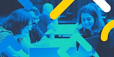 Talent Fest 2020: Portfolio Clinic
