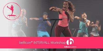 bellicon INTERVALL Workshop (Leipzig)