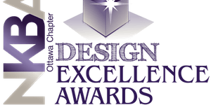 K&B Design Submissions Now Open for 2019 Design...