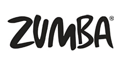 ZUMBA: Hosted by Gettysburg High School Mini THON