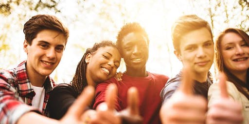 CREATING  VALUE FOR AT-RISK YOUTH: A Community Engagement