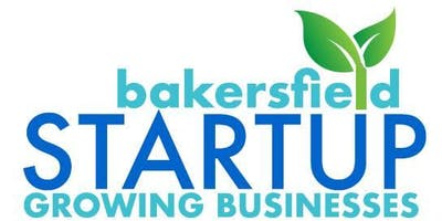 Bakersfield Startup