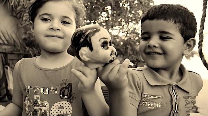 Afbeelding van Global Video's