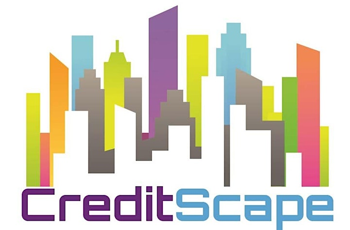 CreditScape Conference 2021 image