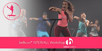 bellicon® INTERVALL Workshop (Langenthal)