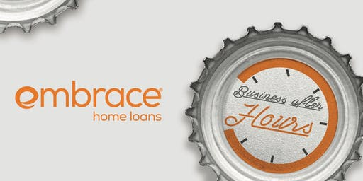 Home Buyers and Brews