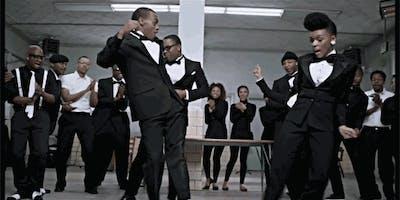 Harlem Rhythm 3rd Annual Community Dance