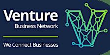 Venture Business Network - D15 Group - Ballycoolin