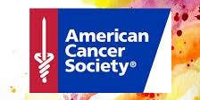 Art for American Cancer Society