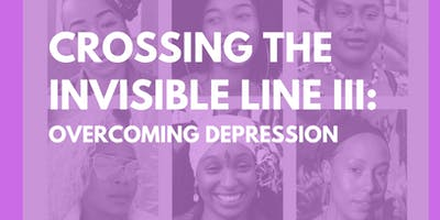 Crossing the Invisible Line III Magazine Release