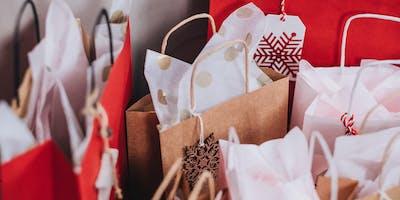 The Koorana Centre - Winter Wellbeing Market