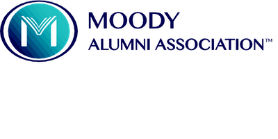 Moody Alumni Kansas City Gathering