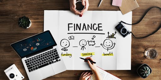 Student Session - TAKE CHARGE OF YOUR FINANCES: Be a Smart Financial Consumer