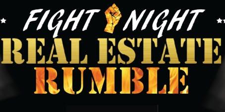 Los Angeles Real Estate Rumble 2019