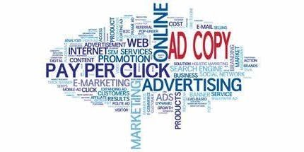 Ad Copy & Images: Key Things to DO (and Not Do) For Successful Advertising