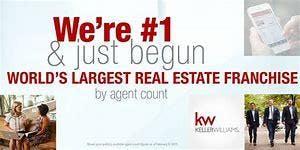 Real Estate Career Night - Keller Williams Richmond West