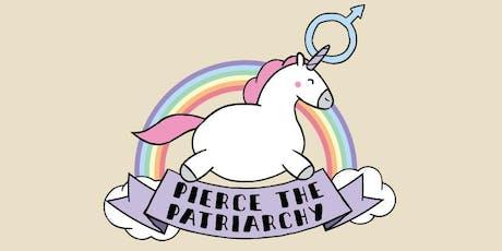Radical Rainbow Sundays at the Unicorn Habitat tickets