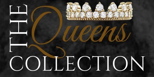 BWNL:THE QUEENS COLLECTION