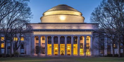 MIT WIRE Lifetime Membership