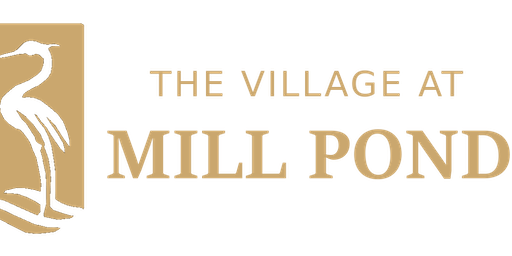 The Village at Mill Pond - Brokers Only