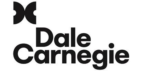 Dale Carnegie Training of Northern NJ Getting Rid of The Fear & Horror of Public Speaking (Runs 2 Consecutive Days) tickets