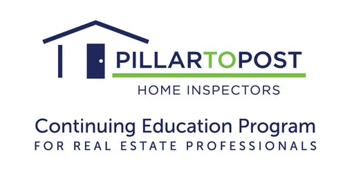 IndyPTP Nov 2019 Continuing Education - David Weekley Homes (Belmont Woods)