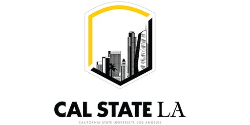 Cal State LA International -Transitioning from F-1 to H1-B