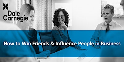 How+to+Win+Friends+%26+Influence+People+in+Busi