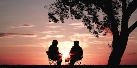 Gottman 2.0 -Diving Deeper Into A Research Based Approach to Relationships tickets