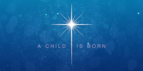 A Child Is Born tickets
