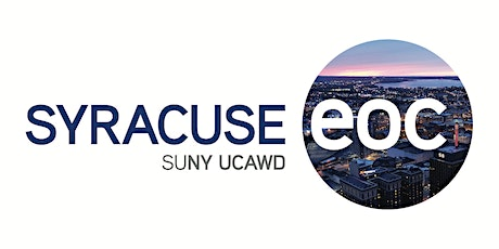 2020 SUNY Syracuse EOC Recognition Ceremony tickets