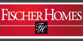 Fischer Homes Focus Group