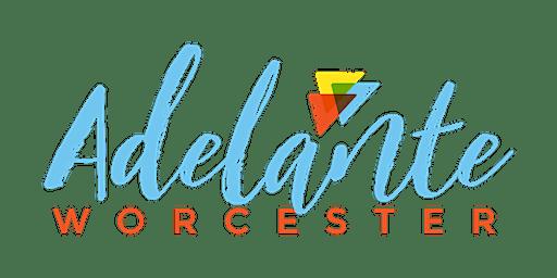 Adelante Worcester Fiesta Navideña Annual Holiday Signature Event