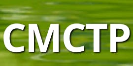Council of Master's in Counseling Training Programs (CMCTP) Conference
