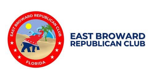 East Broward Republian Club November meeting