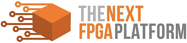 The Next FPGA Platform image