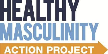 The National Healthy Masculinity Conversation Series