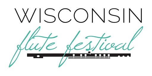 2020 Wisconsin Flute Festival